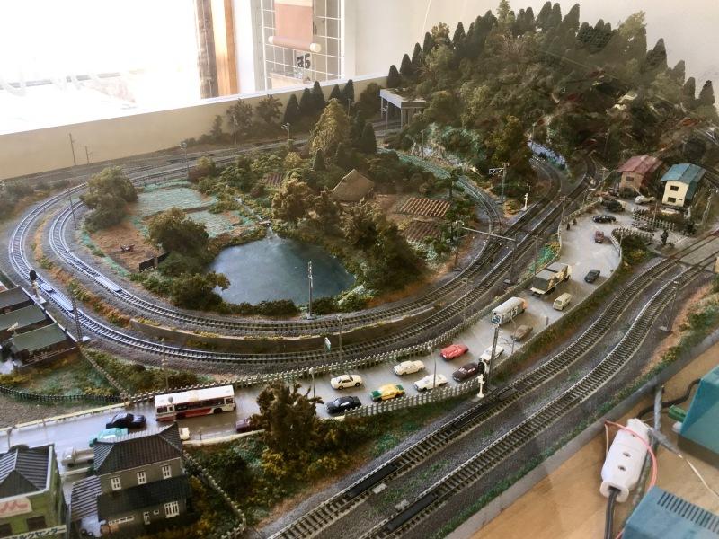 山梨にある鉄道模型専門店「レール・パル351」_d0367998_11364201.jpg