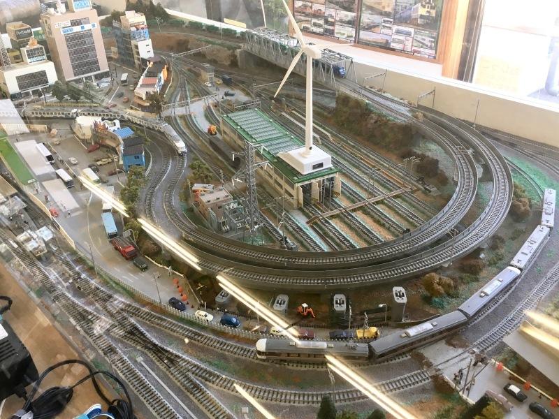 山梨にある鉄道模型専門店「レール・パル351」_d0367998_11364504.jpg