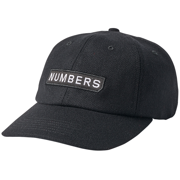 NUMBERS EDITION  NEW ITEMS!!!!_d0101000_13133352.jpg