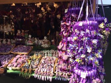Happy Easter †_c0203401_00041112.jpg