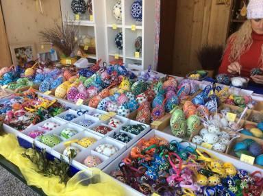 Happy Easter †_c0203401_00054946.jpg