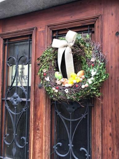 Happy Easter †_c0203401_00061929.jpg