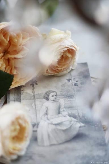 永遠の庭を夢見て_c0203401_14451607.jpg