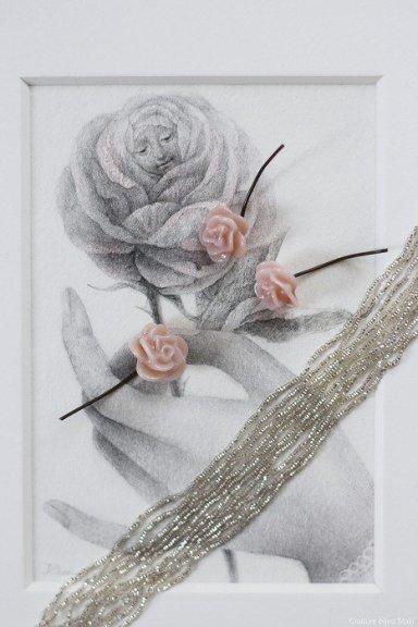 永遠の庭を夢見て_c0203401_14472920.jpg