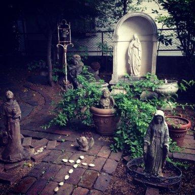 永遠の庭を夢見て_c0203401_14485840.jpg