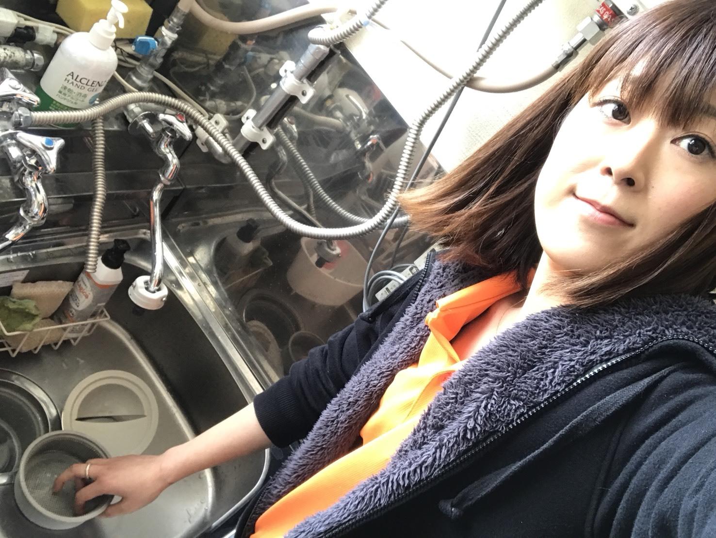 4月20日(金)トミーベース カスタムブログ☆LS460 ハマー ランクル インパラ多数取り揃え☆_b0127002_11400750.jpg