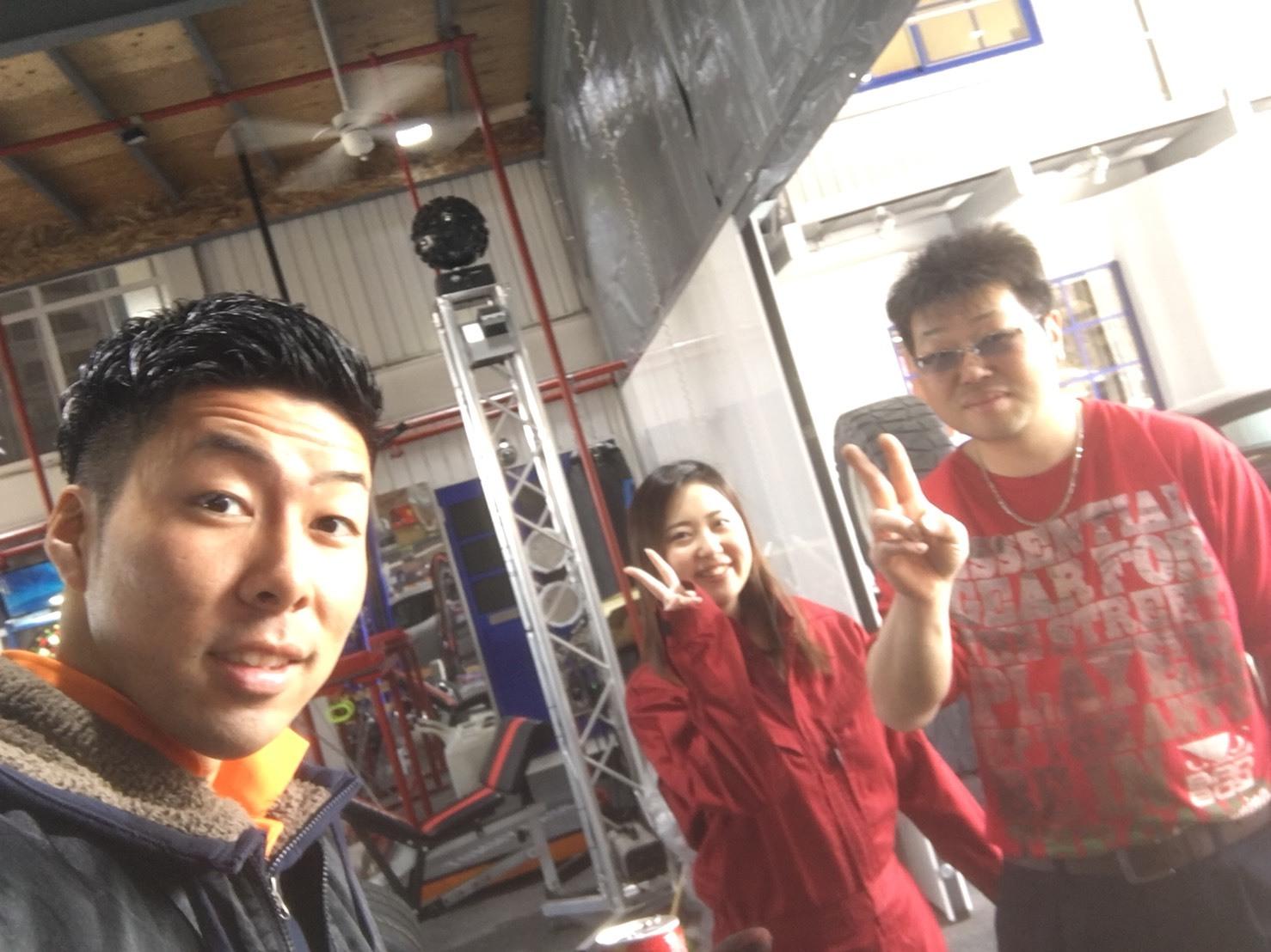 4月20日(金)トミーベース カスタムブログ☆LS460 ハマー ランクル インパラ多数取り揃え☆_b0127002_11462789.jpg