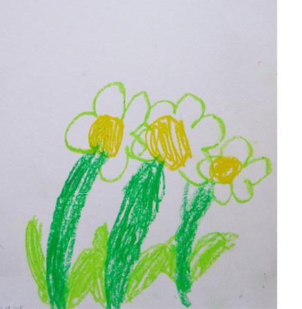 春がきたよ♪ 幼・小学生クラス(比良)_f0211514_23053852.jpg
