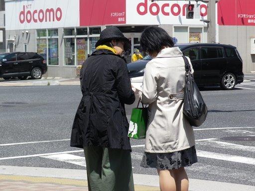 広島3区市民連合 19の日宣伝_e0094315_21344677.jpg