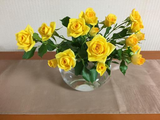 おはようございます_c0223630_00442839.jpg