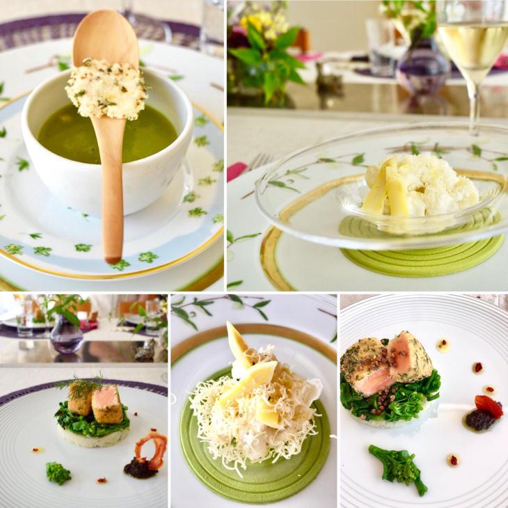 4月の料理教室 ホワイトアスパラガス_e0134337_12521262.jpg