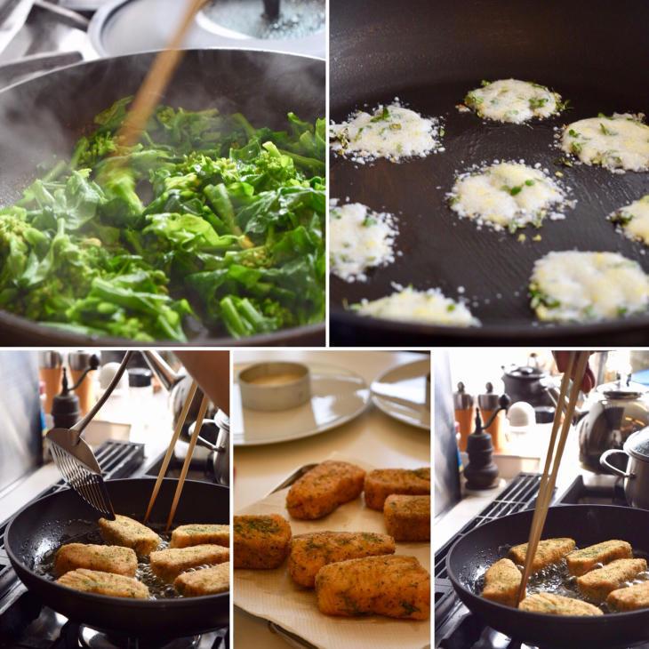 4月の料理教室 ホワイトアスパラガス_e0134337_12562252.jpg