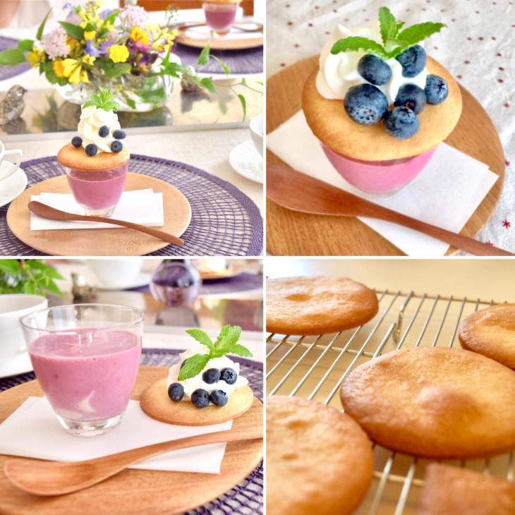 4月の料理教室 ホワイトアスパラガス_e0134337_12575051.jpg