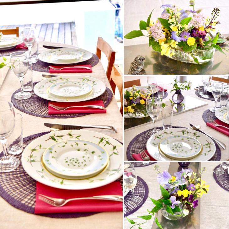 4月の料理教室 ホワイトアスパラガス_e0134337_12593837.jpg