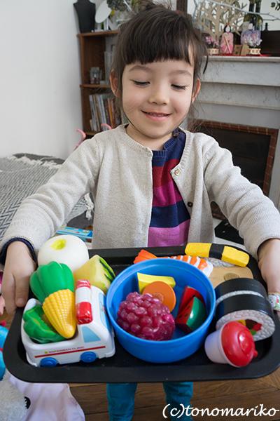 おもちゃで遊ぶボクはおもちゃとして遊ばれる?!_c0024345_18113608.jpg