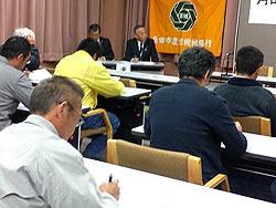 農業機械銀行総会_d0247345_1027495.jpg
