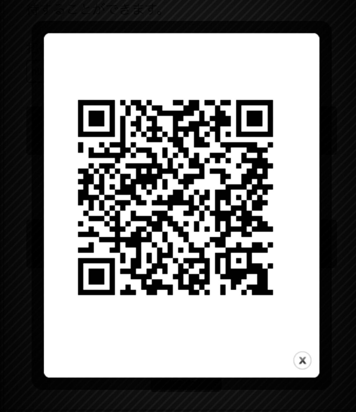 バレトンレッスン_e0292546_02070333.jpg
