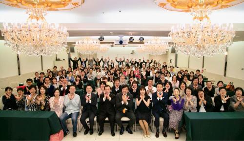 ブログスクール開校❤️❤️❤️❤️❤️_e0292546_02240300.jpg