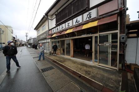 建築環境デザイン研究室「丹波大野ゼミ」2-3日目_b0116276_18305791.jpg