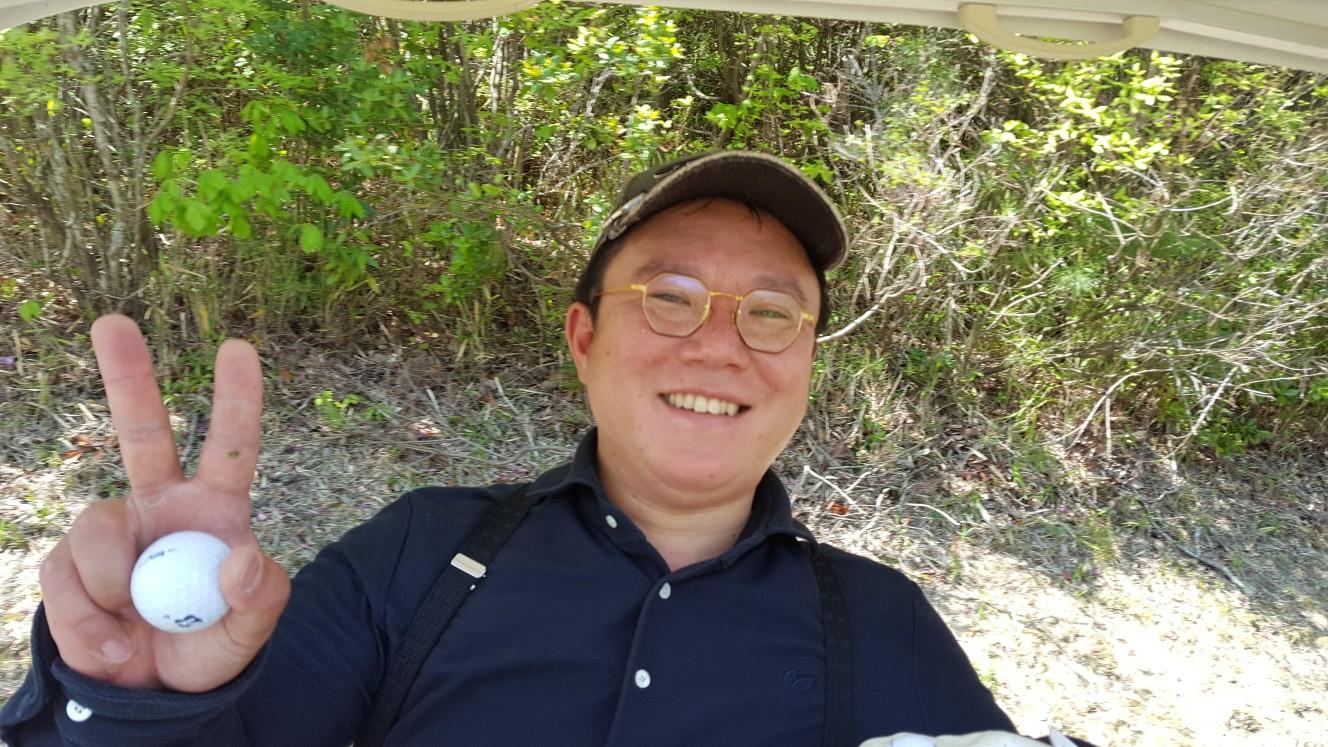 関西ゴルフ練習場連盟 大阪・東大阪ブロック会_c0160277_19251094.jpg