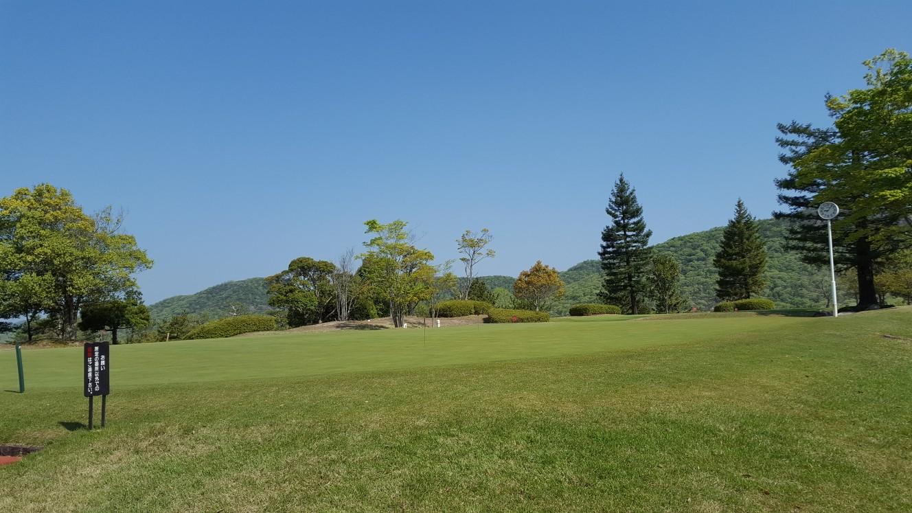 関西ゴルフ練習場連盟 大阪・東大阪ブロック会_c0160277_1925938.jpg