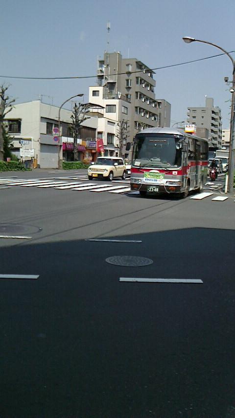 f0032978_954311.jpg
