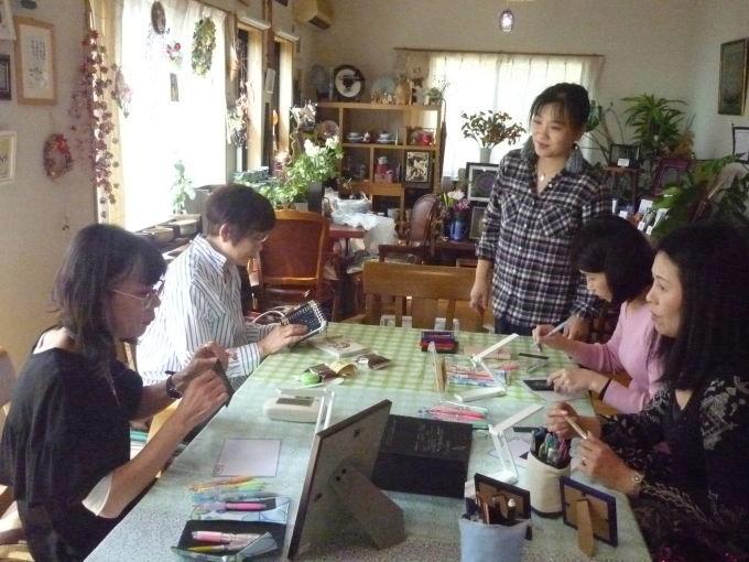 a0245780_20062011.jpg