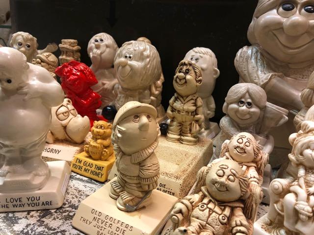 4月21日(土)大阪店スーペリア入荷!! #5 US雑貨!4Eyes,Mr.Peanuts,MessageDoll!!_c0078587_1244359.jpg