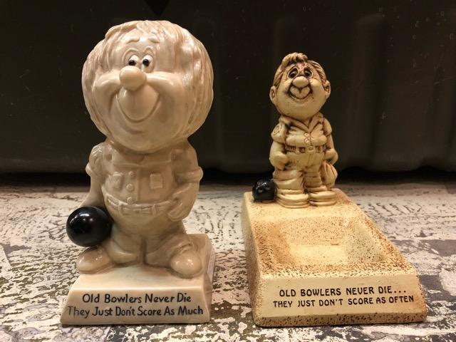 4月21日(土)大阪店スーペリア入荷!! #5 US雑貨!4Eyes,Mr.Peanuts,MessageDoll!!_c0078587_12465978.jpg