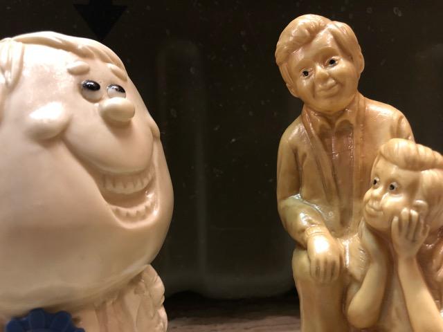 4月21日(土)大阪店スーペリア入荷!! #5 US雑貨!4Eyes,Mr.Peanuts,MessageDoll!!_c0078587_12484310.jpg