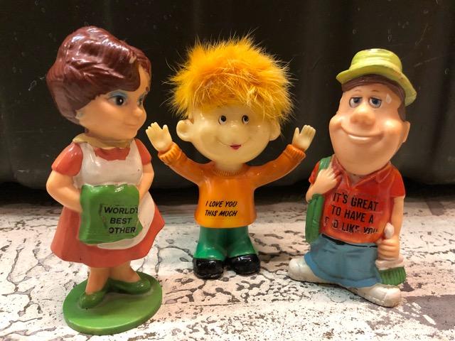 4月21日(土)大阪店スーペリア入荷!! #5 US雑貨!4Eyes,Mr.Peanuts,MessageDoll!!_c0078587_12491612.jpg