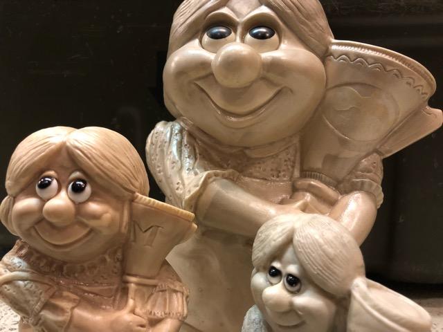 4月21日(土)大阪店スーペリア入荷!! #5 US雑貨!4Eyes,Mr.Peanuts,MessageDoll!!_c0078587_1249274.jpg