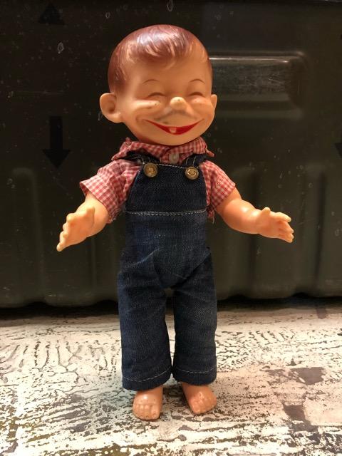 4月21日(土)大阪店スーペリア入荷!! #5 US雑貨!4Eyes,Mr.Peanuts,MessageDoll!!_c0078587_1355981.jpg