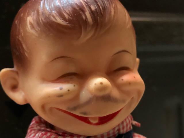 4月21日(土)大阪店スーペリア入荷!! #5 US雑貨!4Eyes,Mr.Peanuts,MessageDoll!!_c0078587_1363437.jpg