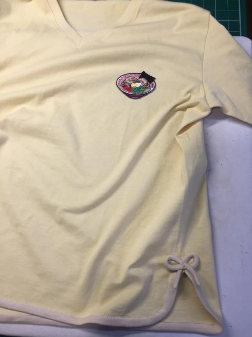 ラーメンTシャツ その2_e0385587_13020095.jpeg