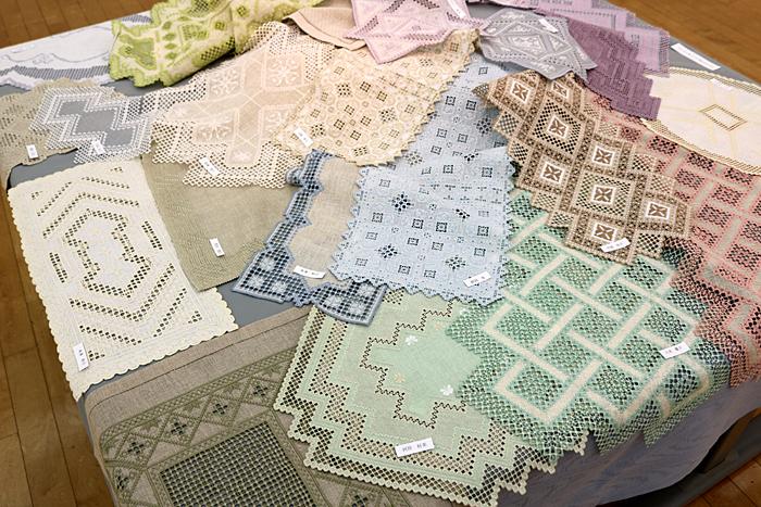 hilo刺繍教室作品展_f0306287_18195151.jpg