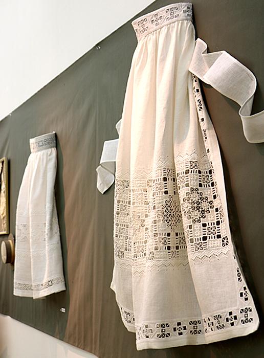 hilo刺繍教室作品展_f0306287_18201879.jpg