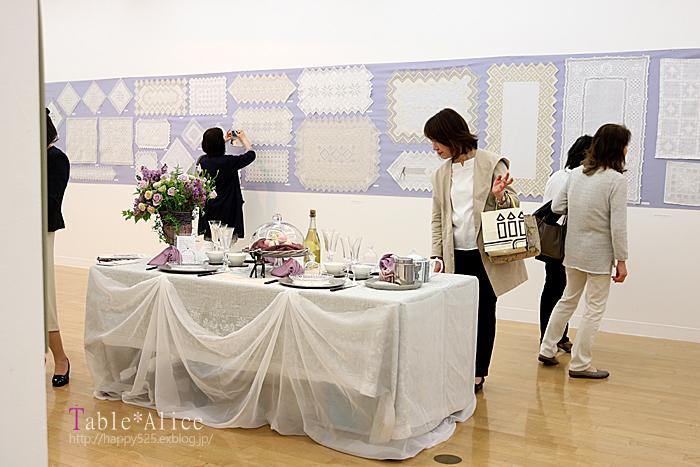 hilo刺繍教室作品展_f0306287_18203467.jpg