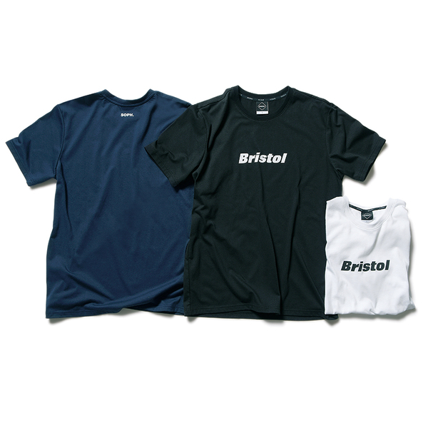 F.C.Real Bristol - 3rd delivery ...and more!!_c0079892_21121193.jpg