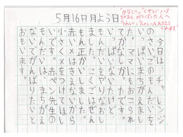 b0236693_22065275.jpg