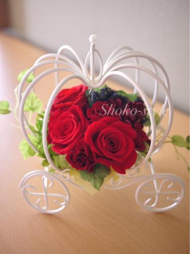 母の日は〇〇とお花。という贈り方が多いような気がします。でもやはり一番嬉しいのは、みんなで一緒にお食事でしょうか^_^;_a0135999_11544009.jpg