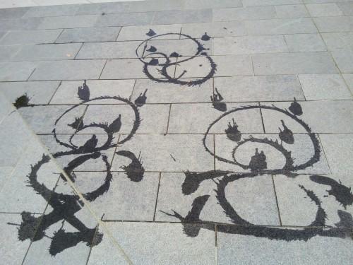 パンダを観るために_a0057402_23284042.jpg