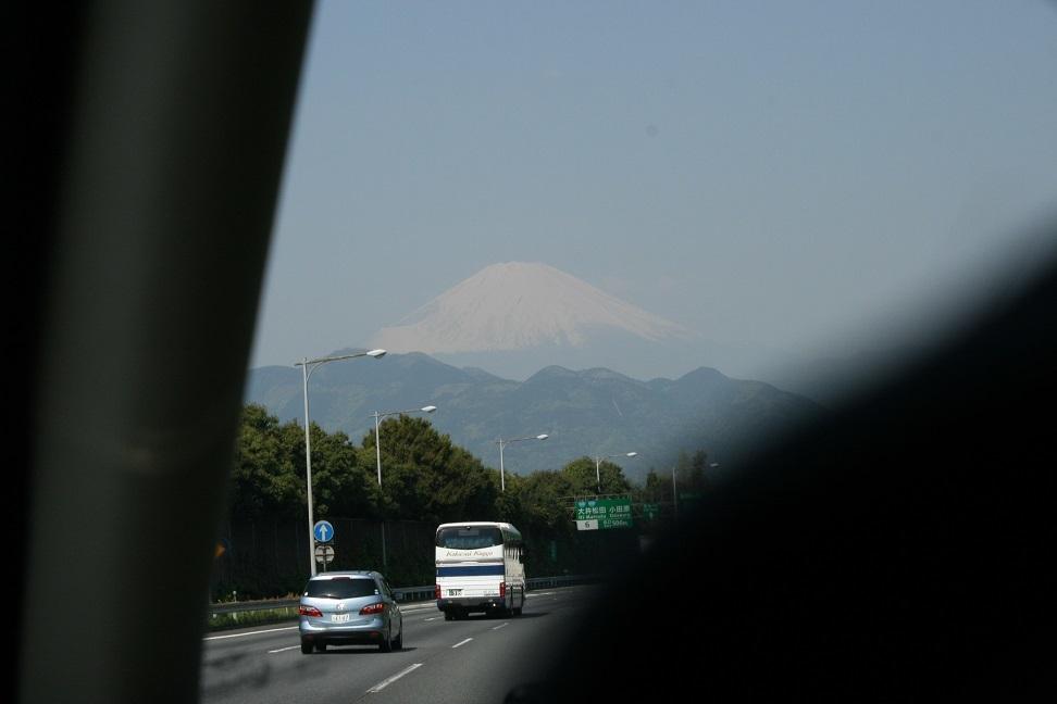 ジャントルくんとキジばあちゃん 新生活スタート!_f0242002_12000173.jpg