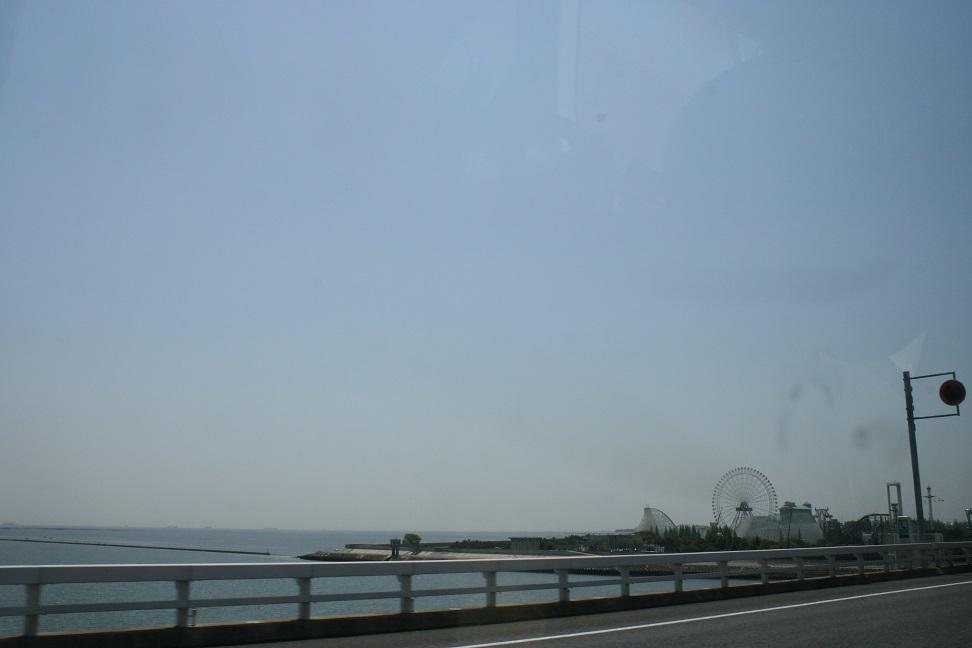ジャントルくんとキジばあちゃん 新生活スタート!_f0242002_12085953.jpg