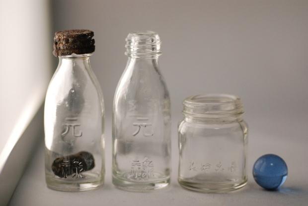 Sハケ シーズン2(ニッキ水とインク瓶等)_d0359503_00073115.jpg