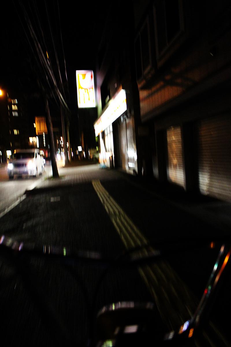 a0139912_20121032.jpg