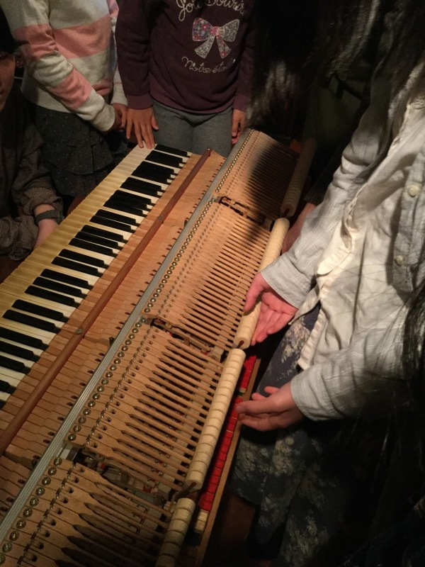R・ピアノ教室  プライべートコンサートと、ピアノの中身ワークショップ報告2/2_b0169513_12464348.jpeg