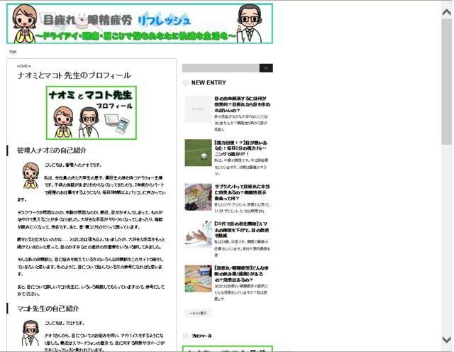 目のお悩みサイトイラスト_a0040621_12544142.jpg