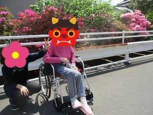 お散歩_b0320131_14121092.png