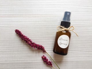 家庭で出来る自然療法 aromatherapy編_c0207638_06481507.jpeg